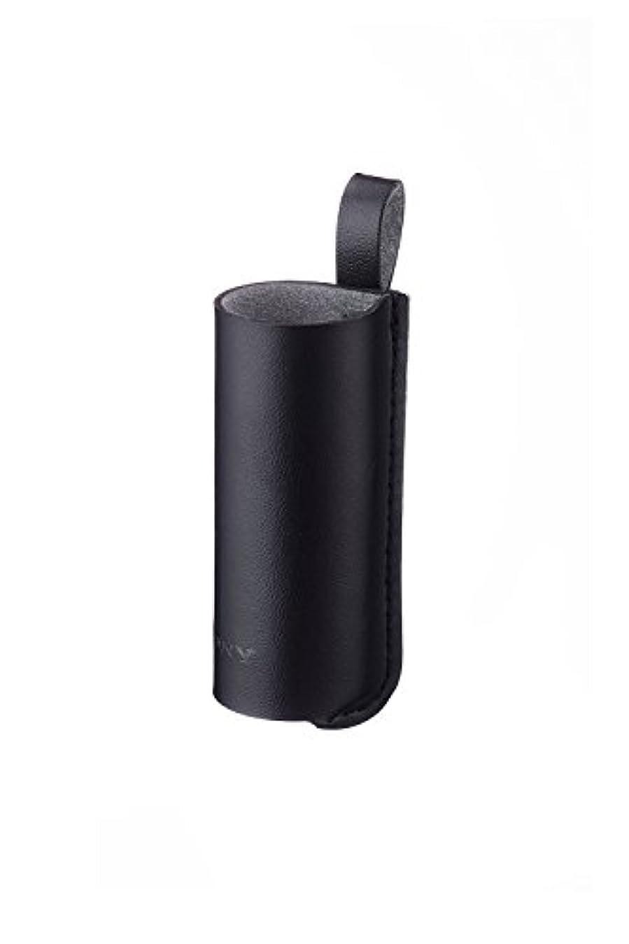 表現タンザニアインディカAROMASTIC Carrying Case (アロマスティック専用キャリングケース)OE-AL1 (B)