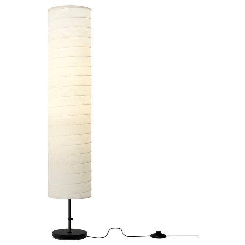 IKEA(イケア) HOLMO 50184172 フロアラン...
