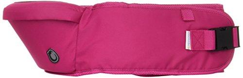 ヤトミ Hippychick Hipseat Pink HS-02X-PK ヒップシート パッケージなし ピンク