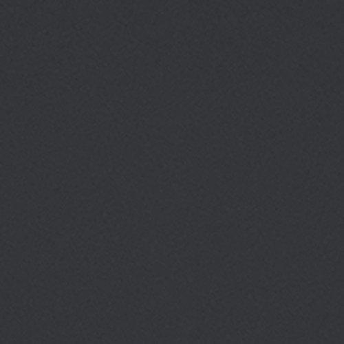 RoomClip商品情報 - 【サンプル】 RE-2416 サンゲツ リザーブ 壁紙 (クロス) 糊なし DIYが楽しめる♪ 黒板クロス 表面強化 抗菌 汚れ防止 防かび (RE2416) (新品番 RE-7929)