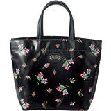 [P]フェイラー レディース バッグ 鞄 リアローズ バッグ PLIAS-3042