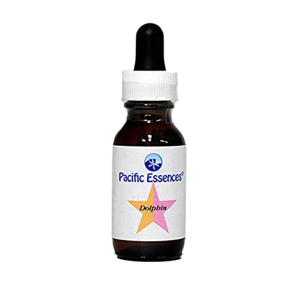 フレットアレルギー性迷信パシフィックエッセンス シーエッセンス アーチン 25ml (Pacific Essences) 日本国内正規品