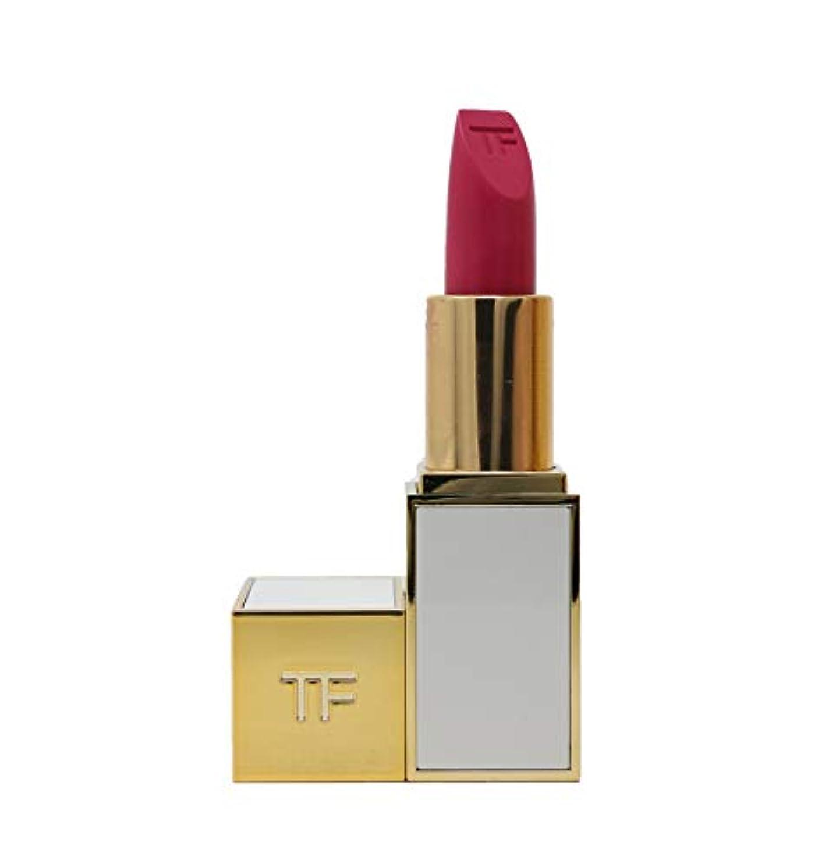 慣らすチェスをする弾薬トム フォード Lip Color Sheer - # 13 Otranto 3g/0.1oz並行輸入品