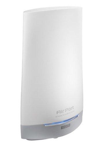 I-O DATA net.USB機能搭載 IEEE802.11n準拠無線LAN Gigabitルーター WN-G300DGR