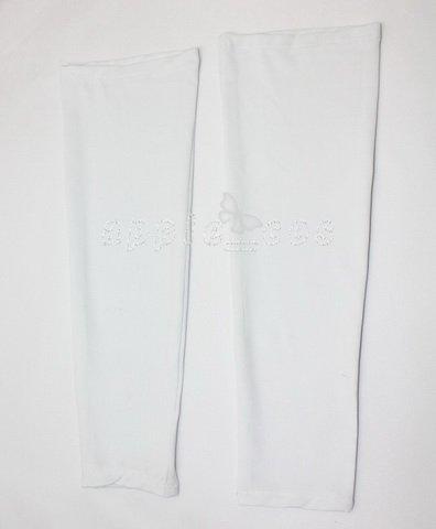『【apple_cos製】 AKB0048 襲名メンバー 10代目 秋元才加(さやか) コスプレ衣装』の7枚目の画像