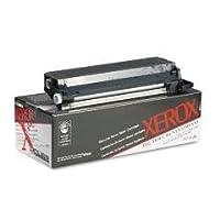 Xeroxブランド5220800gmブラックトナー–6r333