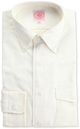 ドレスシャツ HDOVNA0001 ジェイプレス