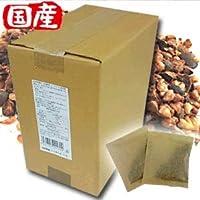業務用 国産韃靼そば茶 ティーバック1kg【5g×約190包※包材含む】