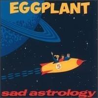 Sad Astrology