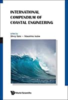 International Compendium of Coastal Engineering (Special Indian Edition / Reprint Year : 2020)