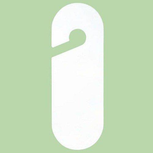 [해외]에임 도어 플레이트 무지 DP-001 상품 코드 7573300/Plain door plate plain DP-001 Product code 7573300