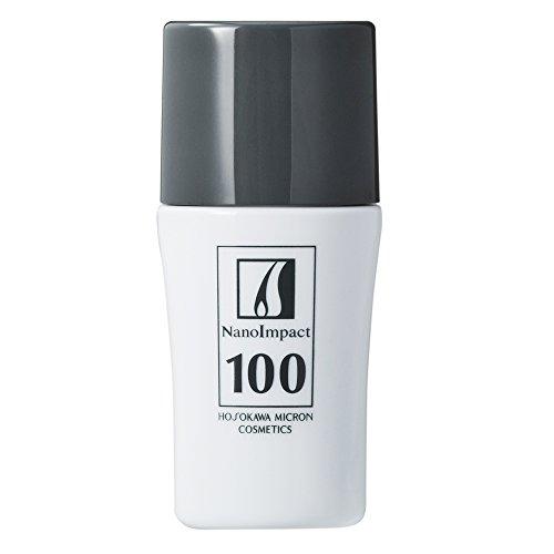 薬用 ナノインパクト100