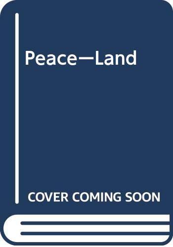 PeaceーLand
