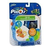 Spin Master Pixos Clip Kit - Cat
