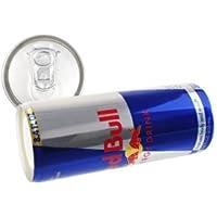 隠し金庫 飲料缶型 収納 セーフティボックス 『SECRET SAFE シークレットセーフ』(OA-226) Red Bull アメリカン雑貨 米国直輸入 貴重品の保管 タンス貯金 へそくり 防犯 スパイグッズ