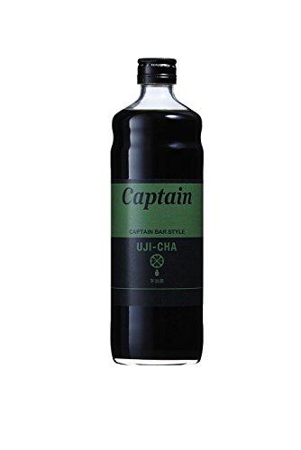 キャプテン (13)