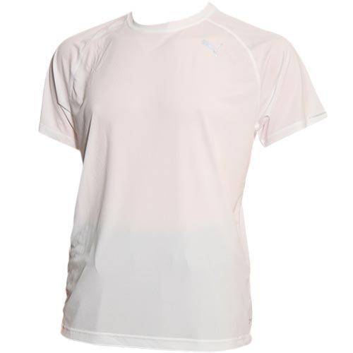 [プーマ] ランニングウェア コアラン 半袖 Tシャツ 515760 [メンズ]