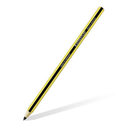Samsung x Staedtler Noris Digital Pen(GP-U999ERIPAAB)Galaxy Tab S3対応 S-Pen 並行輸入品