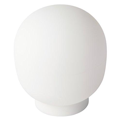 無印良品 LEDシリコーンタイマーライト 型番:MTL‐11