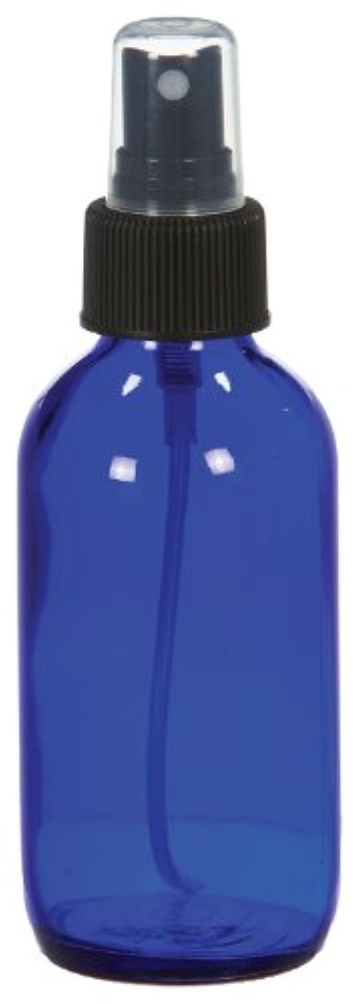 薄い曲線オッズWyndmere Naturals - Glass Bottle W/mist Sprayer 4oz, 1 Bottles (1) by Wyndmere Naturals