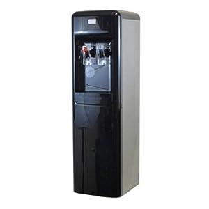 Aquverse ??5ph Home & Office Bottleless水クーラーろ過システム、含ま商用グレードシリーズ、ステンレススチール戦車のAquverse