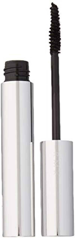 影のあるマインドフルトランクライブラリRMK セパレートカールマスカラN 01 Black 5.0g [並行輸入品]