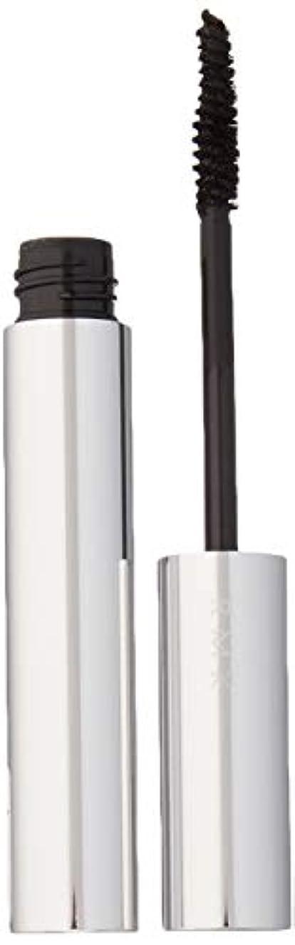 トロリー下品国際RMK セパレートカールマスカラN 01 Black 5.0g [並行輸入品]