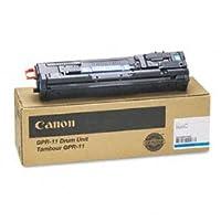 コピー機ドラム、c3200,2620,3220シアンgpr114万ページYield、Canon、Imagerunner c3200、3220