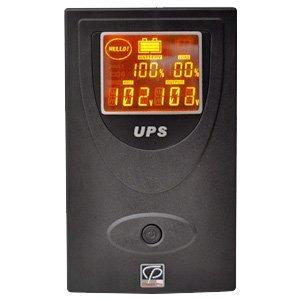CLASSIC PRO 無停電電源装置(UPS) UPS500LX