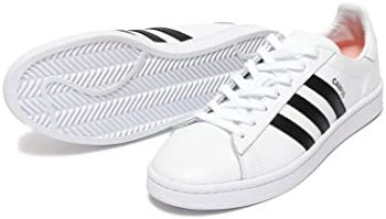 (ビームス) BEAMS / adidas Originals for BEAMS / CAMPUS 26.5cm 11311619154