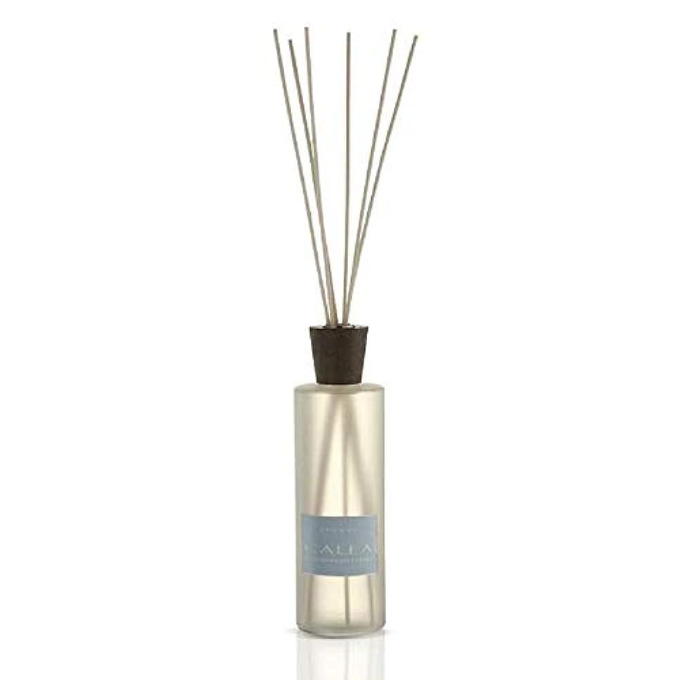 複製険しい味付けリナーリ カラー CALLA ルームディフューザー 500ml リナーリ LINARI [並行輸入品]