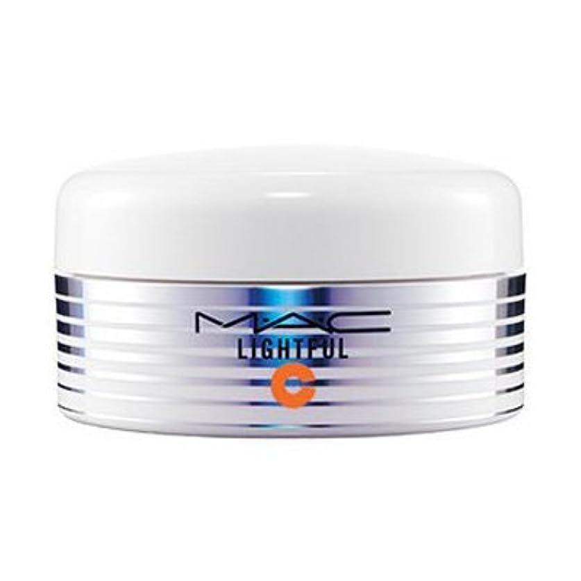 ファセット抑制する輝度マック ライトフルCモイスチャークリーム 50ml[351183] [並行輸入品]