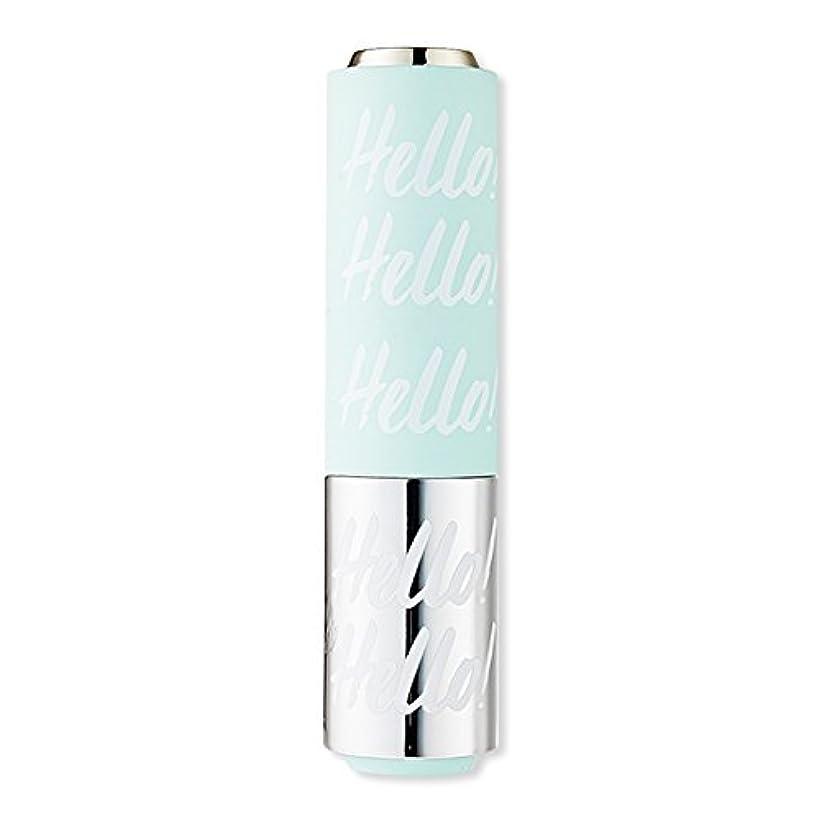 復讐適応軸Etude House Glass Tinting Lips Talk