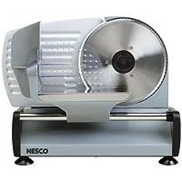 Nesco ミートスライサー Meat Slicer Food Slicer 並行輸入品