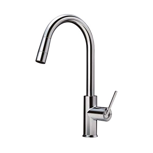 RoomClip商品情報 - TOTO キッチン用水栓 コンテンポラリシリーズ めっきハンドシャワー TKWC35E