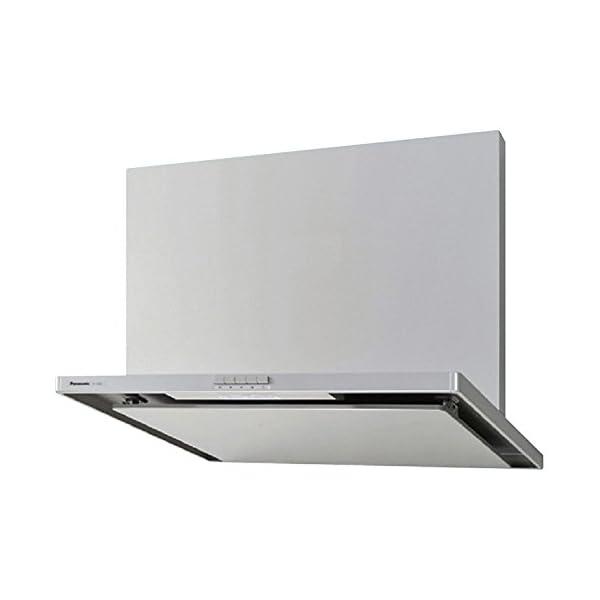 Panasonic (パナソニック) レンジフー...の商品画像