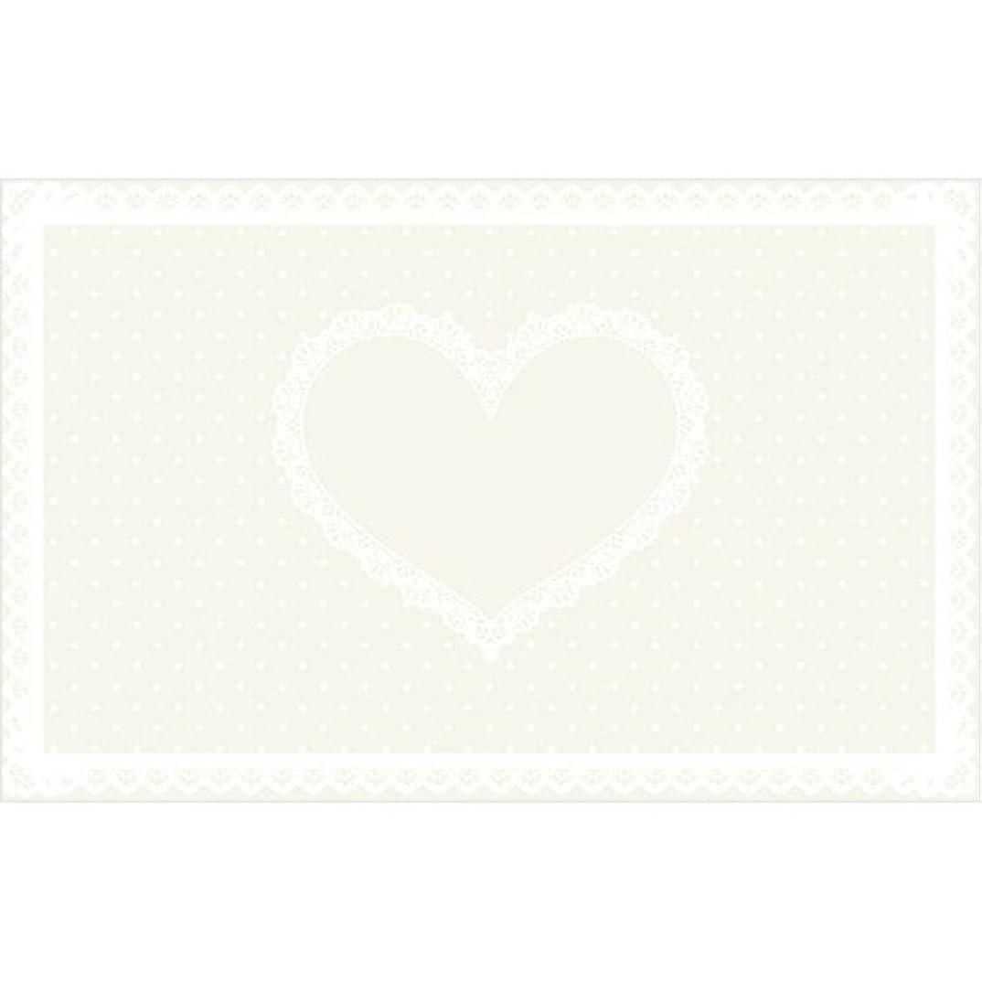 伝染病キルスマーチャンダイザーシリコンネイルマット ホワイト