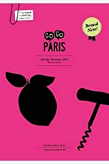 Gogo Paris: Spring/ Summer 2015 Paperback