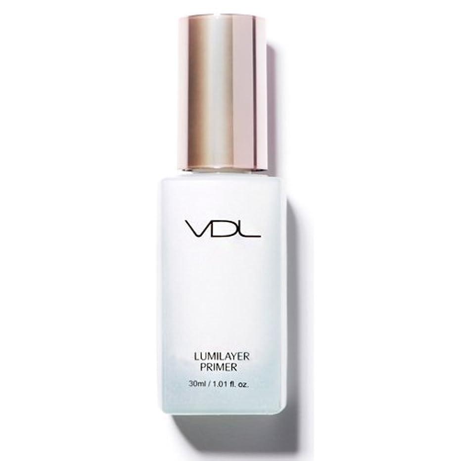 VDL Lumilayer Primer Korean Import
