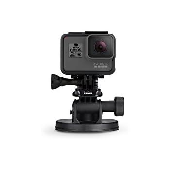 【国内正規品】 GoPro用アクセサリ サクションカップマウント AUCMT-302