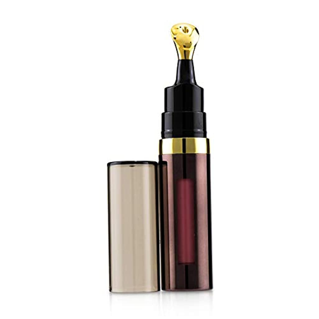 勝つ隠微生物アワーグラス No.28 Lip Treatment Oil - # Cameo (Neutral Rose) 7.5ml/0.25oz並行輸入品