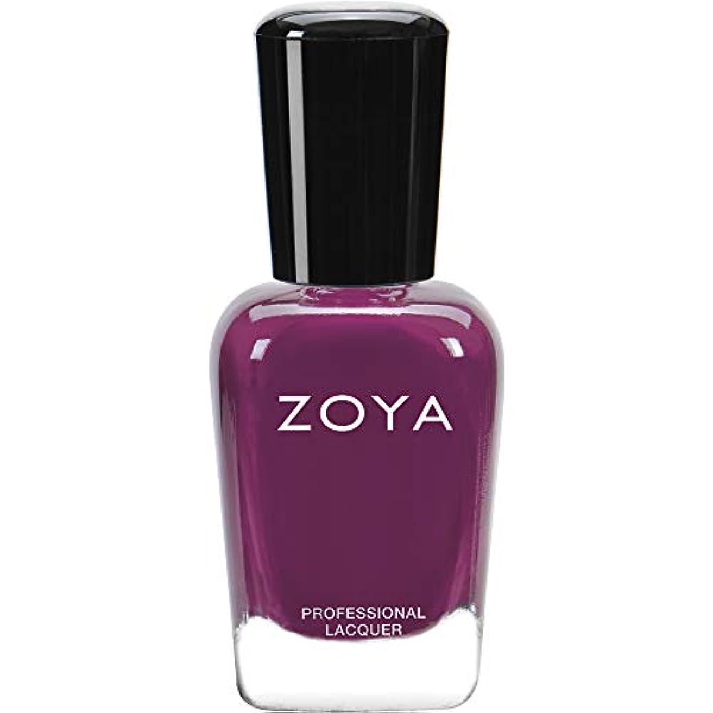 細断急速な国民投票ZOYA(ゾーヤ) ZOYAネイルカラー ZP993 15mL RIE マニキュア