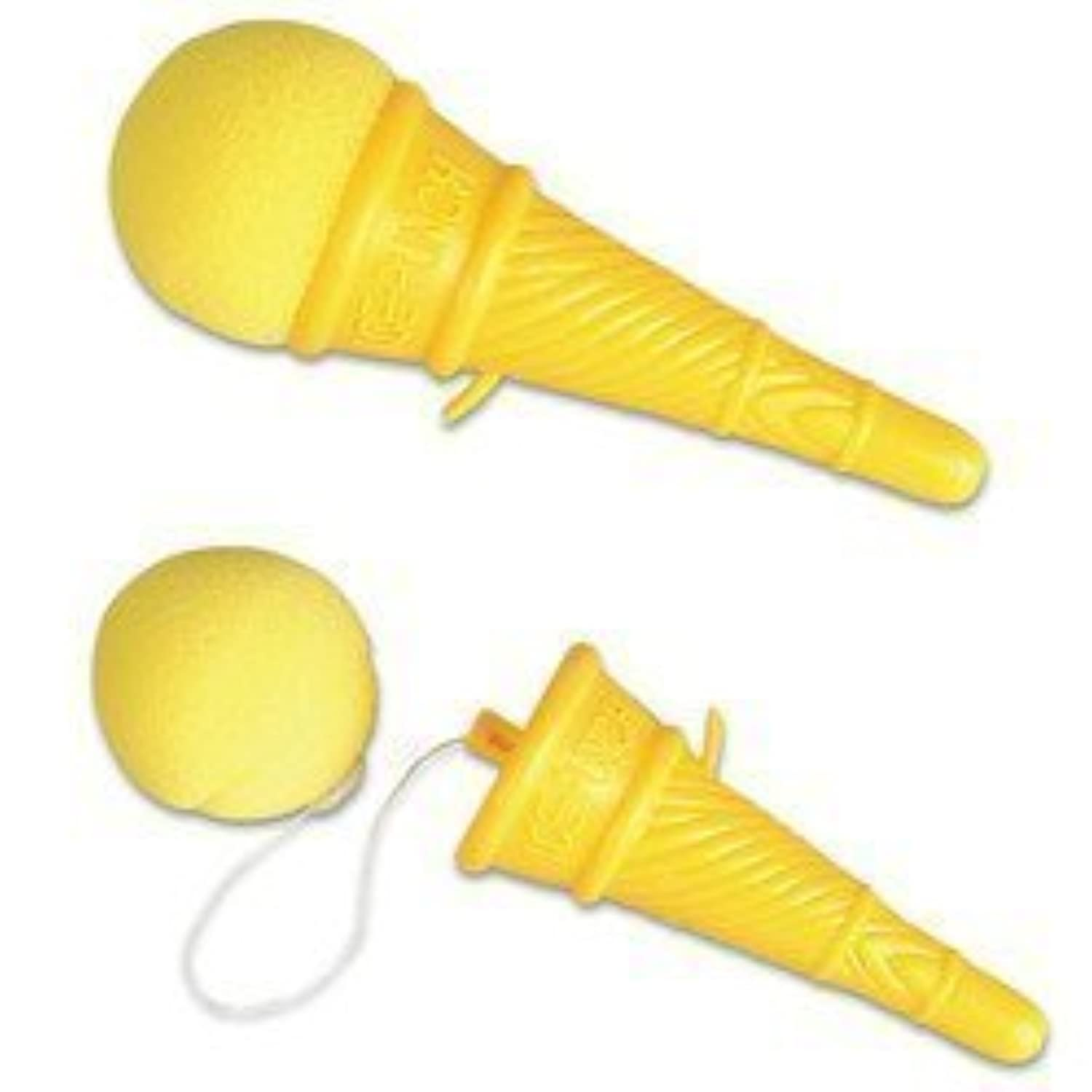 DDI - 7 ICE CREAM SHOOTER (1 pack of 12 items) [並行輸入品]