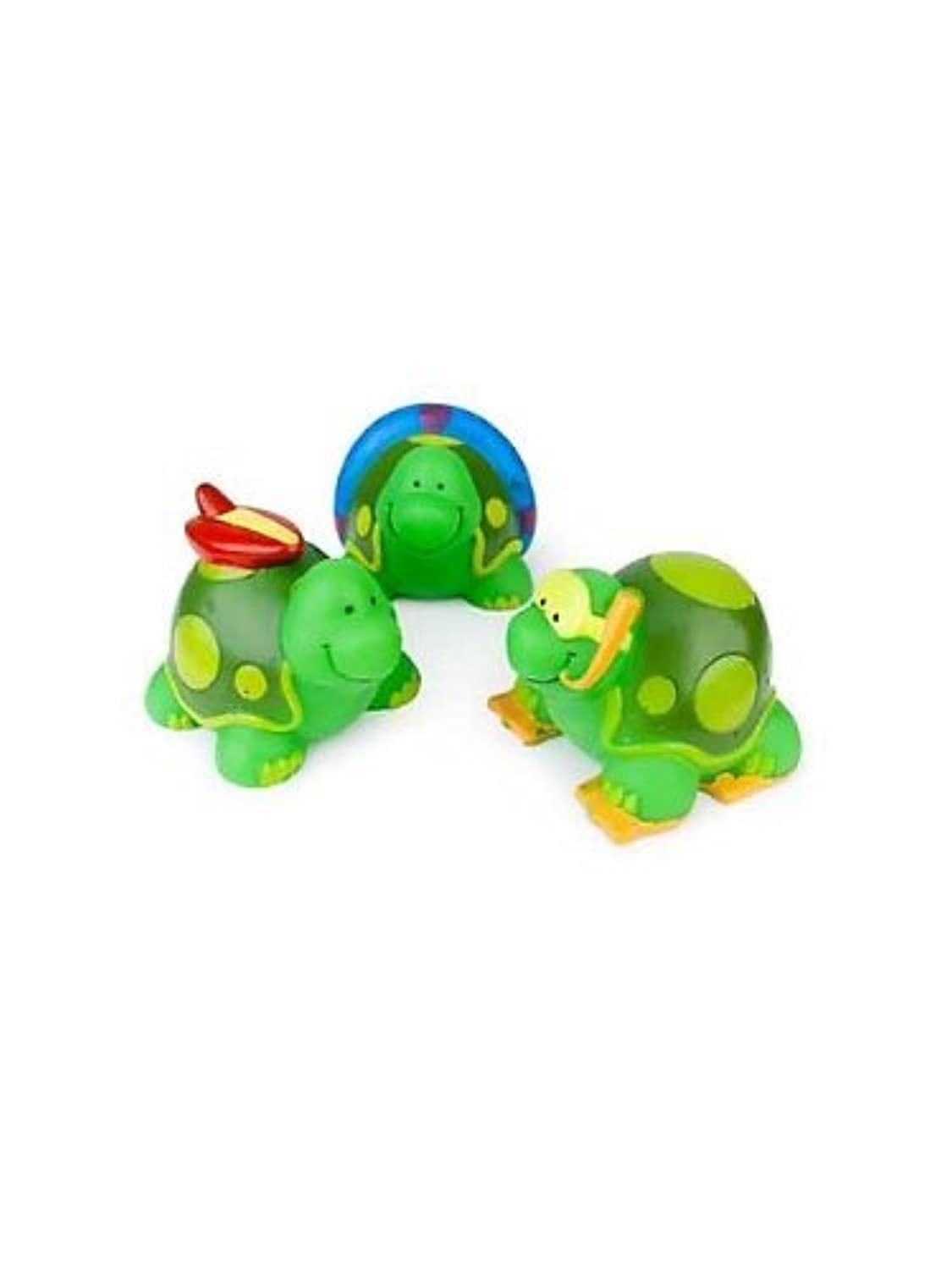 Fun Express BB020460 Turtle Squirt -12 Count by Fun Express