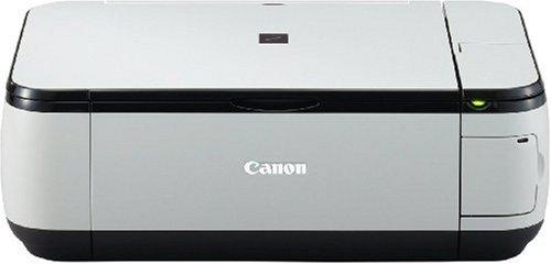 Canon PIXUS インクジェット複合機 MP490