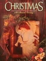 Christmas: An Annual Treasury