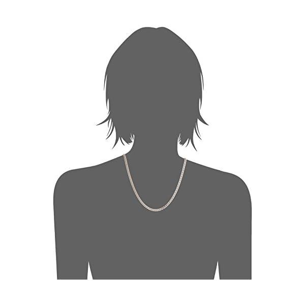 [喜平コレクション] KIHEI COLLEC...の紹介画像4