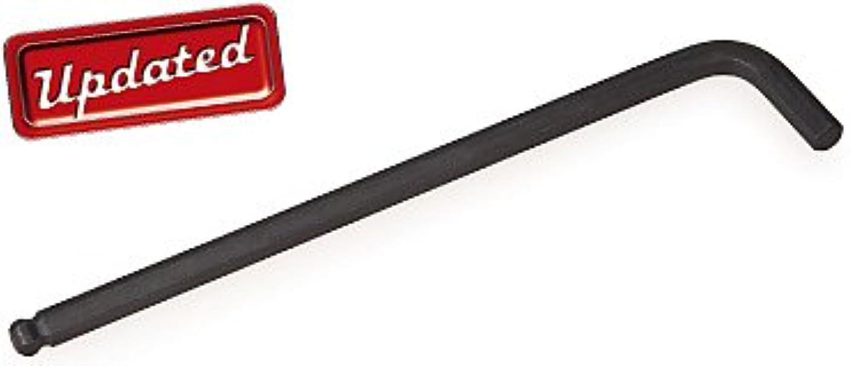 お勧め狂乱ハードPark Tool HR-8C ヘックスレンチ 8mm ( ハンドツール ) ParkTool パークツール HOZAN ホーザン