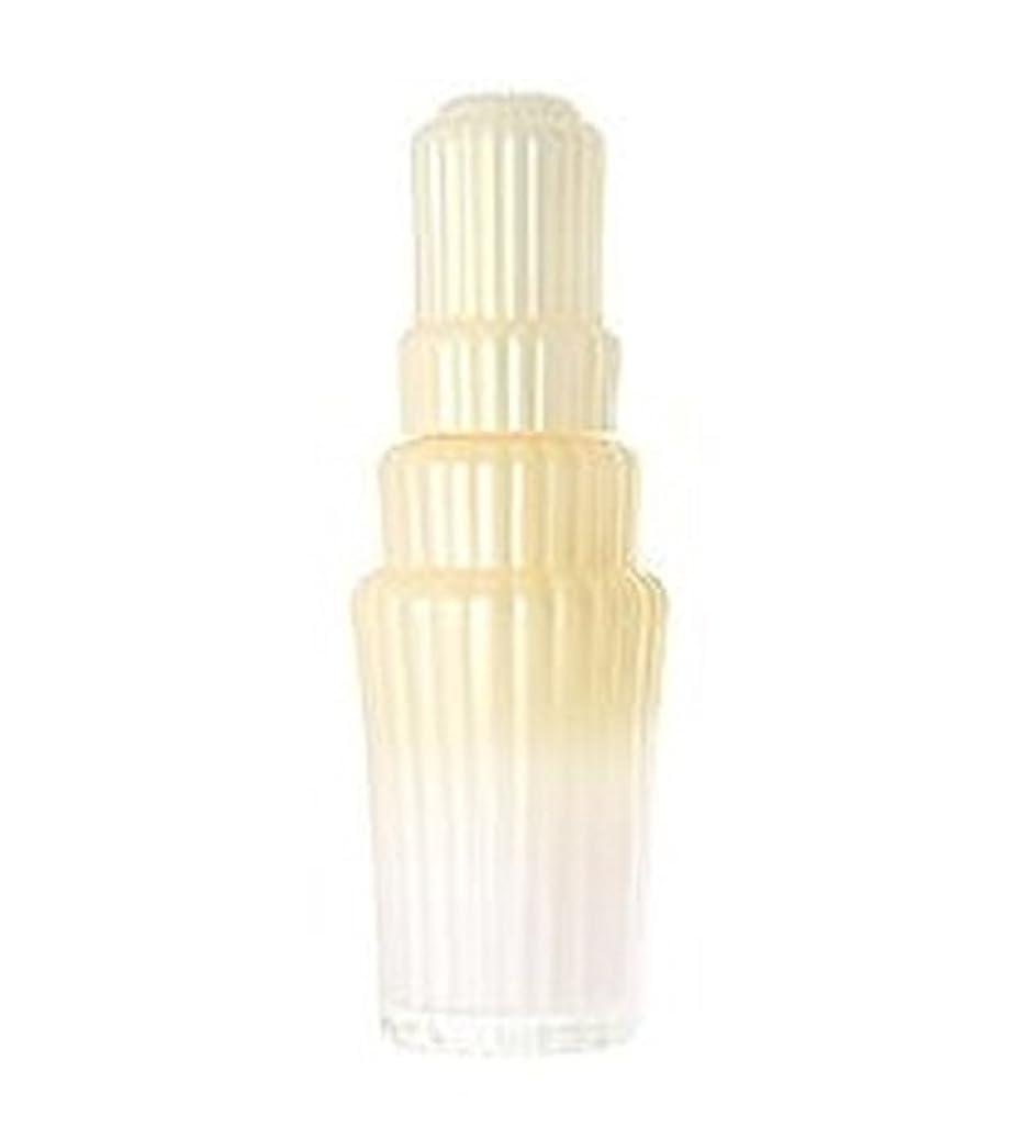 次へウォーターフロント真鍮アユーラ (AYURA) モイスチャライジングプライマー インナードライ WA (医薬部外品) 100mL 〈美白化粧液〉 隠れ乾燥ケア うるおい はり アロマティックハーブの香り