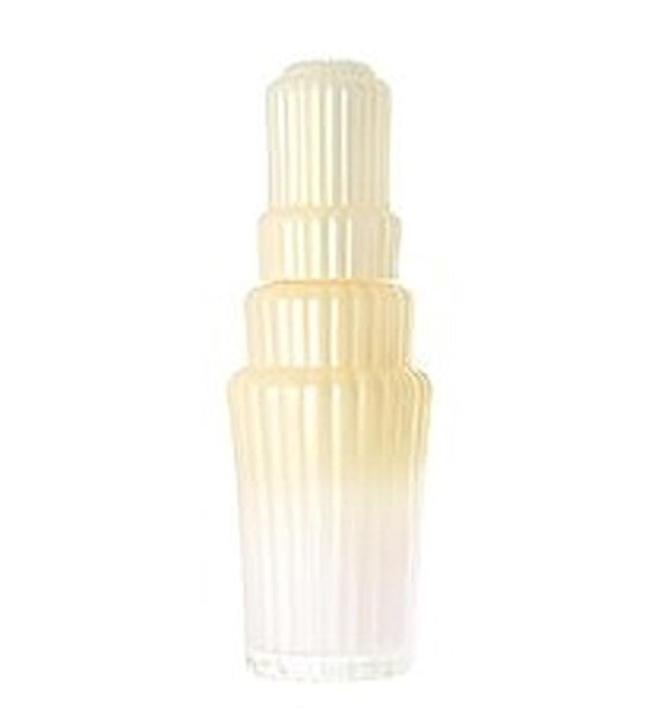 章口径打撃アユーラ (AYURA) モイスチャライジングプライマー インナードライ WA (医薬部外品) 100mL 〈美白化粧液〉 隠れ乾燥ケア うるおい はり アロマティックハーブの香り